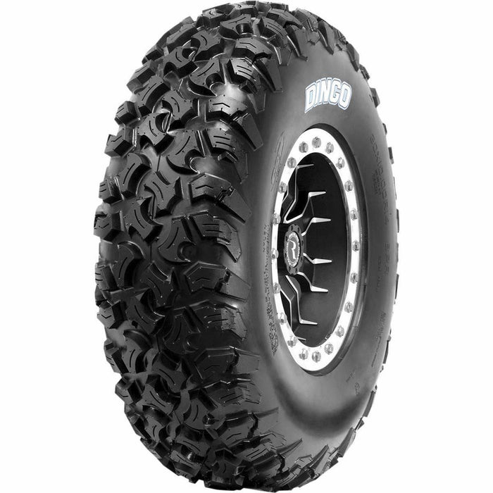 CU47 Dingo All Terrain Tire (Front/Rear)