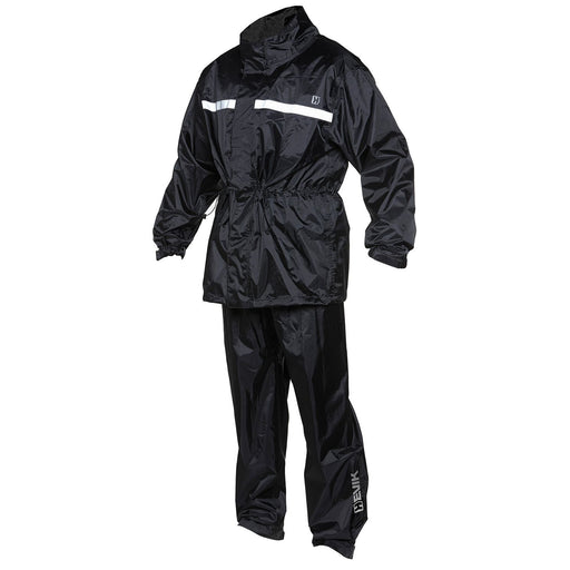 Hevik Dry Light Motorcycle Rain Suit