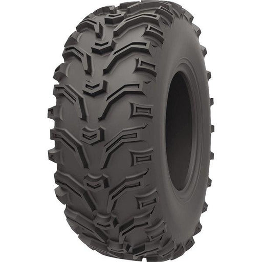 Kenda K299 Bearclaw Tire