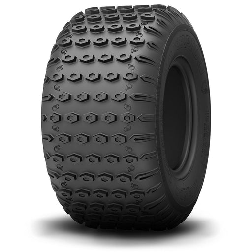 Kenda K290 Scorpion General Purpose Front/Rear Tire