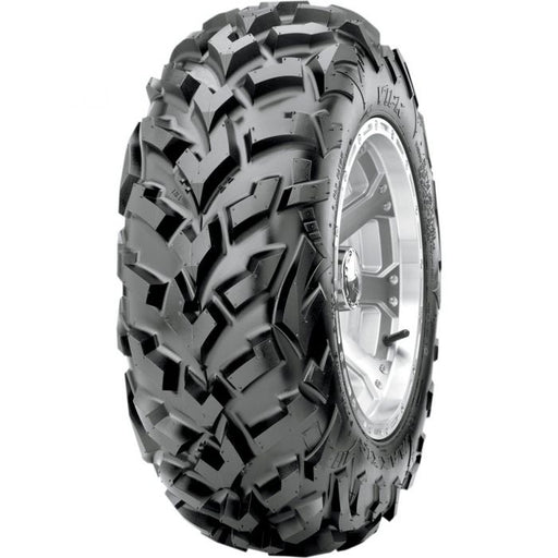 Maxxis Vipr