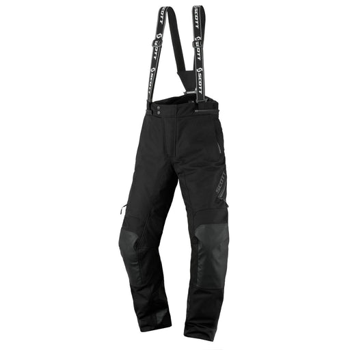 Scott Definit Pro DP Women's Motorcycle Textile Pants