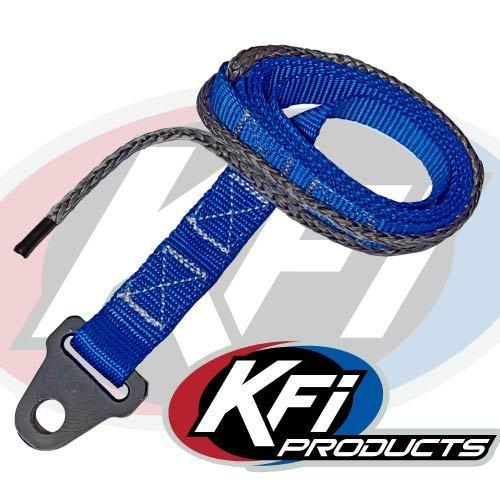 KFI Products KFI Plow Strap