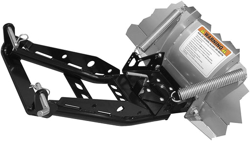 KFI Products KFI UTV Front Mount System
