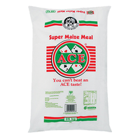 Ace Super Maize Meal 25kg