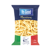 As Good Macaroni 500g