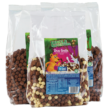 As Good Cereal 350g