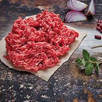 Extra Lean Beef Mince per kg