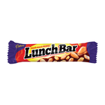 Cadbury Large Bars x3