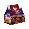 Cape Cookies 200g