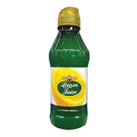 Champion Lemon Juice 500ml