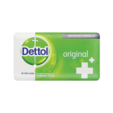 Dettol Original  Soap 175g