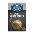 Hinds Pepper 50g
