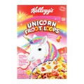 Kellogg's Unicorn Froot Loops 400g
