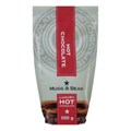 Mugg & Bean Hot Chocolate 500g