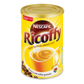 Nescafe Ricoffy