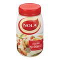 Nola Mayonnaise 750ml
