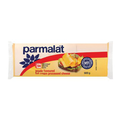 Parmalat Cheese Slices 900g