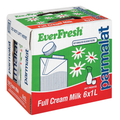 Parmalat Everfresh Long Life Milk 6x1lt