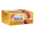 Rama Original Brick 500g
