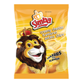 Simba Potato Chips 125g x2