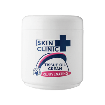 Skin Clinic Tissue Oil 500ml