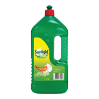Sunlight Dishwashing Liquid 1.5lt