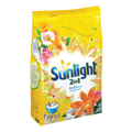 Sunlight Auto Washing Powder 2kg