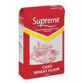 Supreme Cake Wheat Flour 10kg