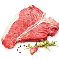 T-Bone Steak per kg
