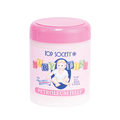 Top Society Babyline Petroleum Jelly 500ml