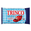 Trinco Tagless Teabags 100's