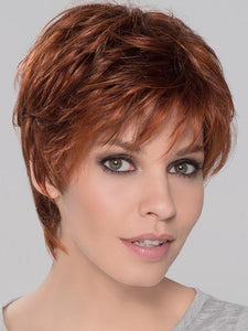 Ivy | Hair Power | Synthetic Wig by Ellen Wille - Wigsisters