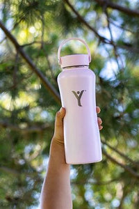 DYLN Insulated Alkaline Water Bottle - Wigsisters