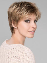 Load image into Gallery viewer, Fair | Hair Power | Synthetic Wig by Ellen Wille - Wigsisters