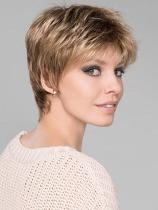 Fair | Hair Power | Synthetic Wig by Ellen Wille - Wigsisters