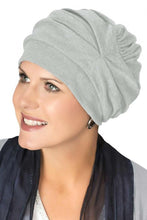 Load image into Gallery viewer, Trinity Turbans - 3 Way Headcovering