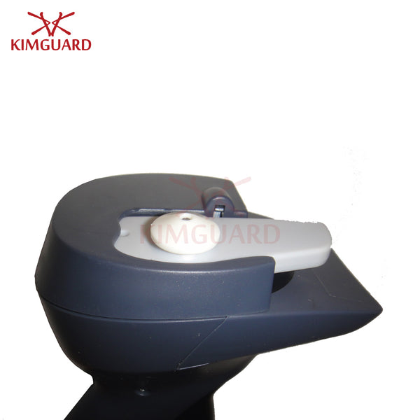 KimGuard Manual Detecher