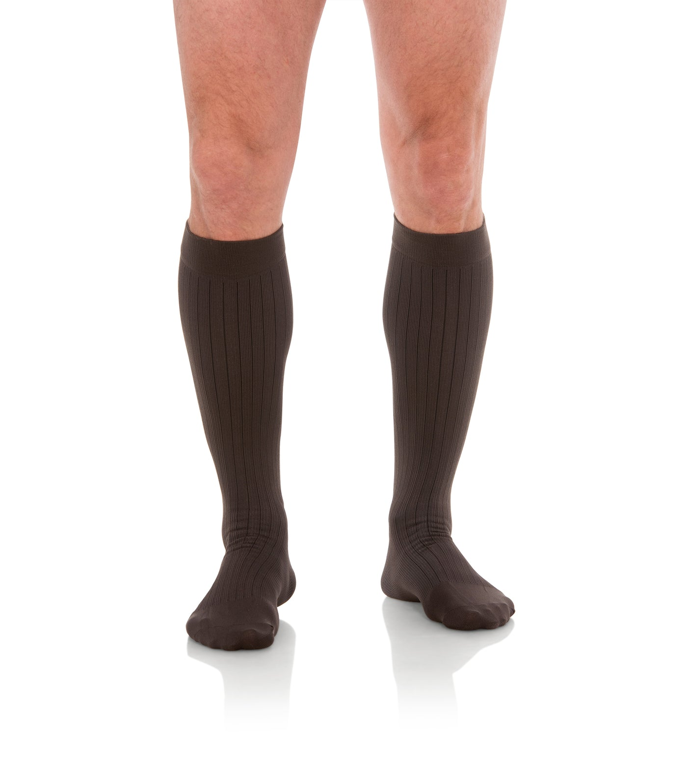 Mens Compression Socks and Stockings