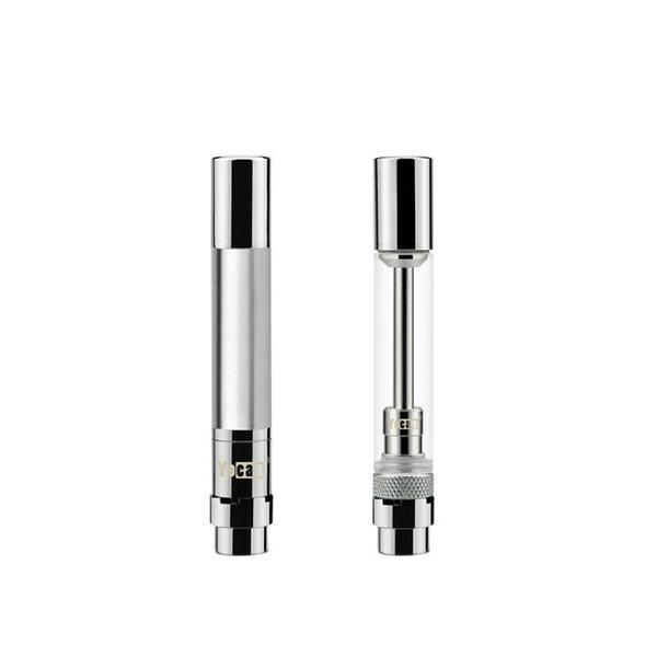 Yocan Hive Replacement Atomizers