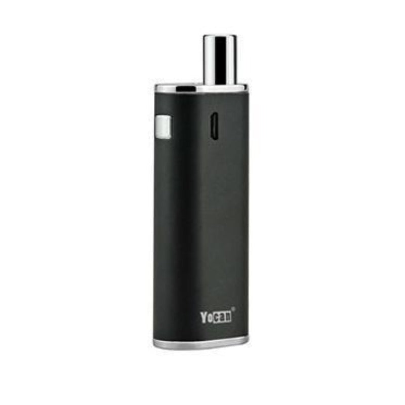 Hive Vaporizer by Yocan Black