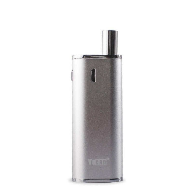 Hive Vaporizer by Yocan Silver
