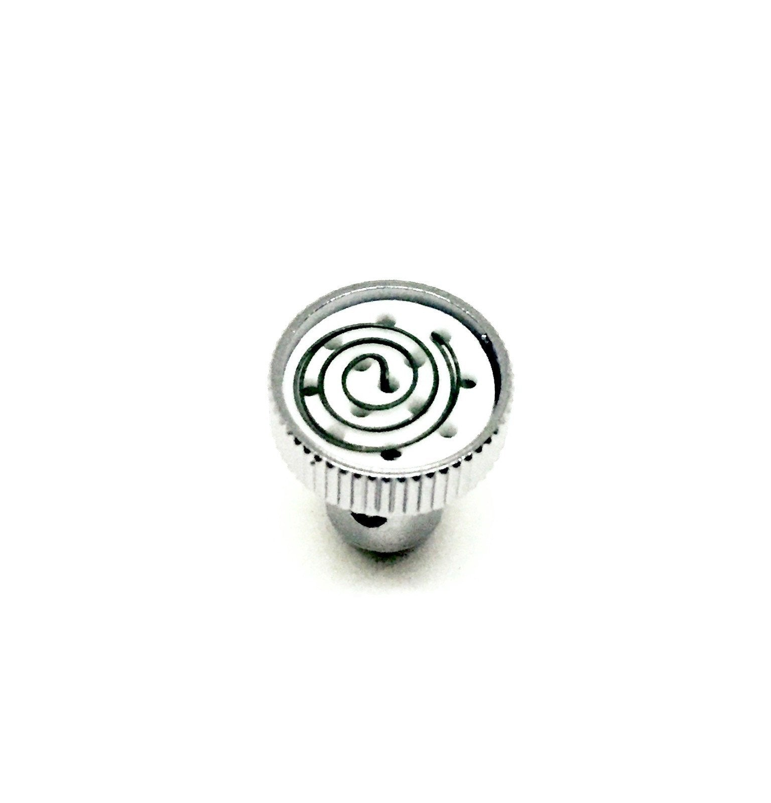 Yocan Evolve-D Replacement Coil (5 pack)