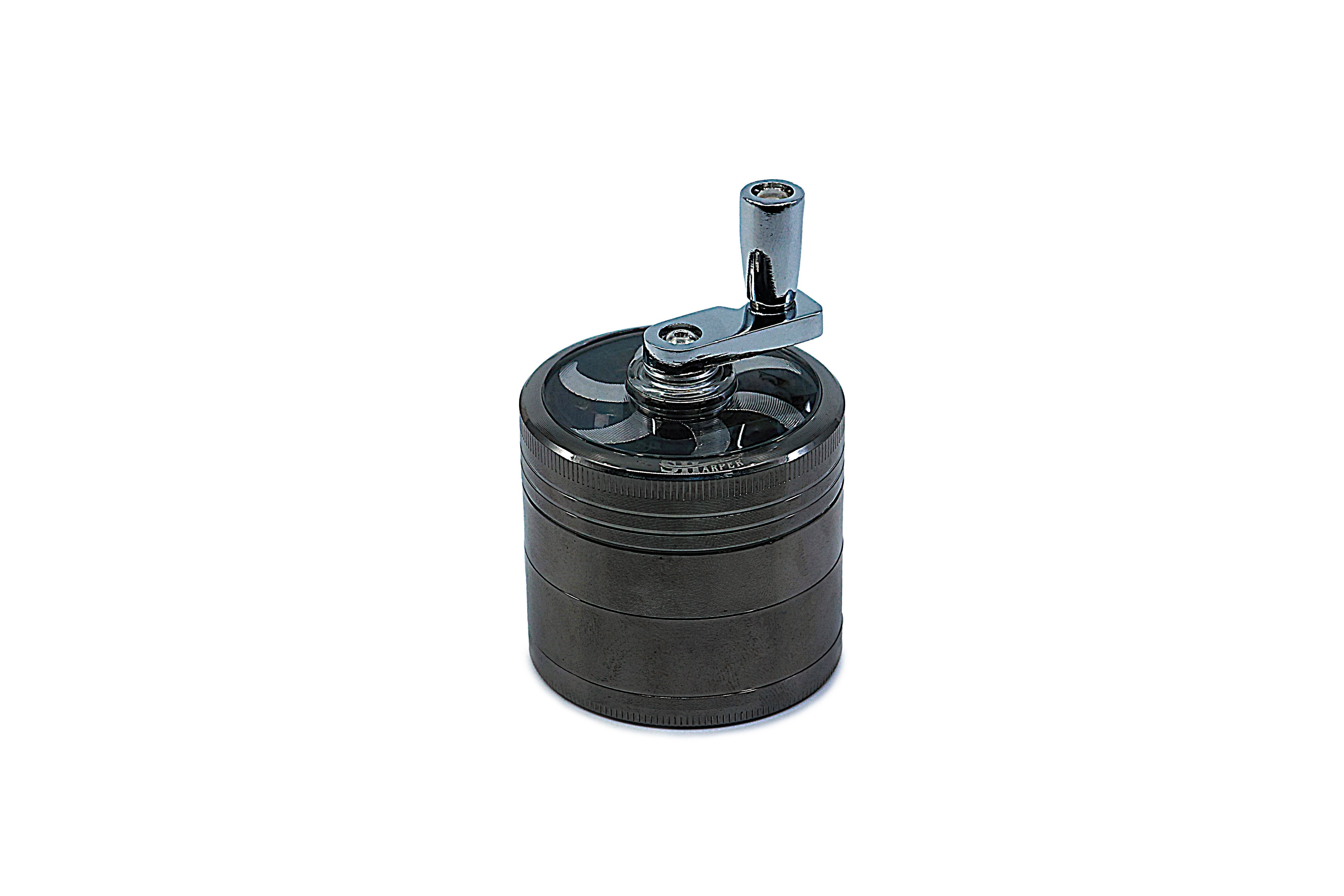 "Sharper Wheel Grinder 2.2 "" (55mm)"