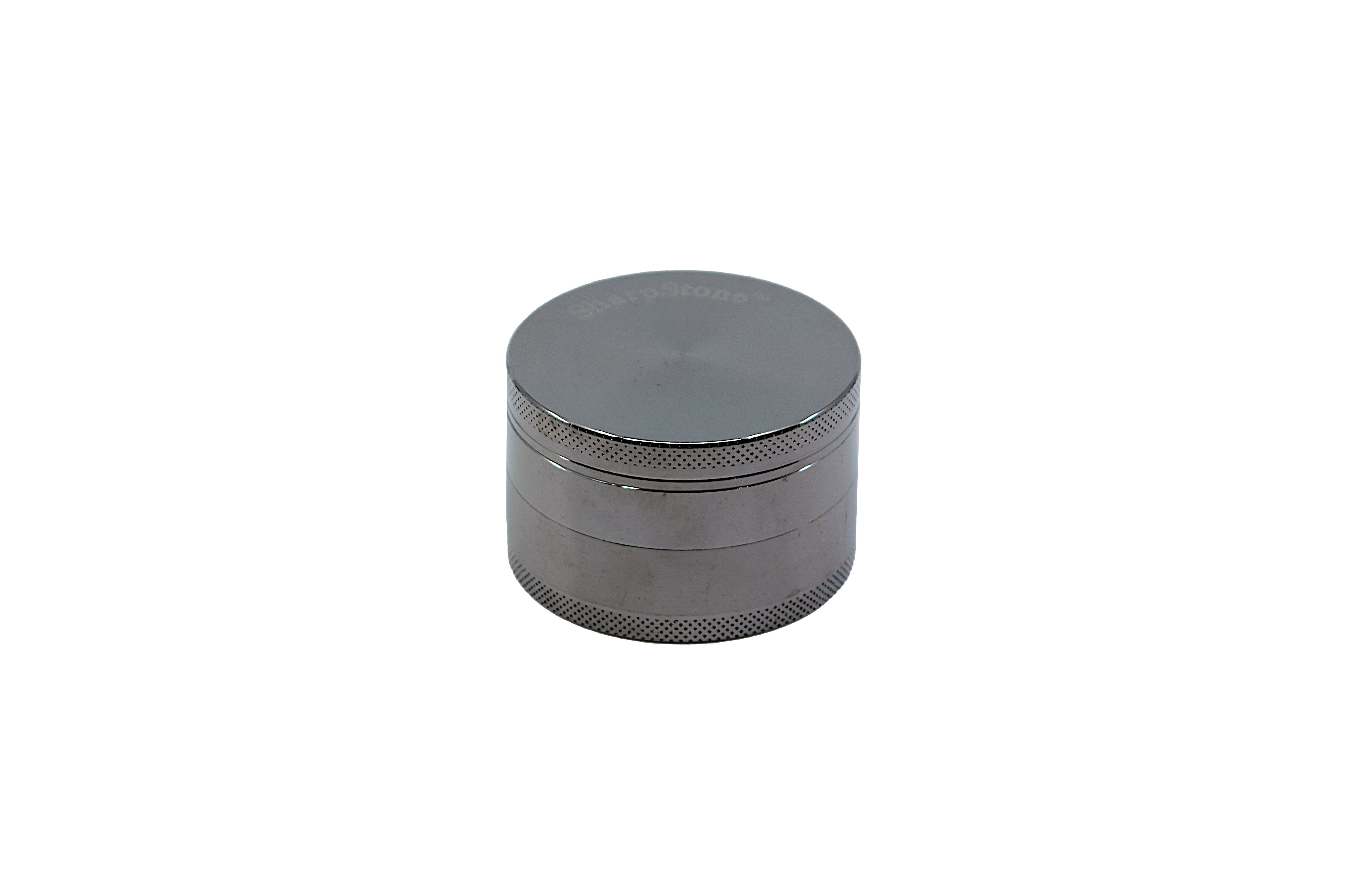 "Sharpstone 2.5"" (63mm)"