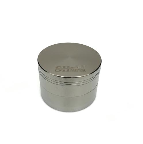 "Sharper Zinc 2.2"" (55mm)"