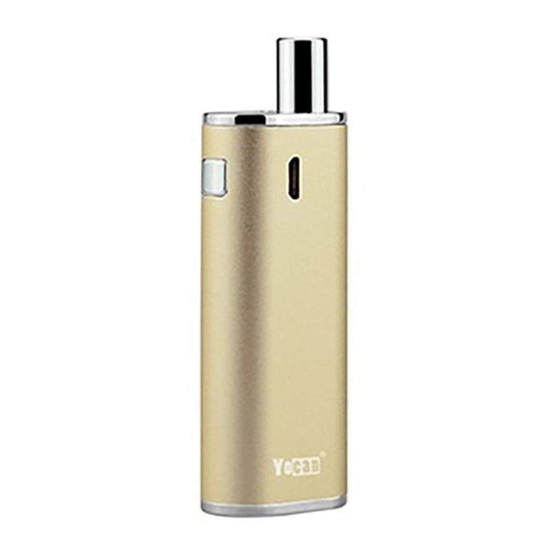Hive Vaporizer by Yocan Yellow