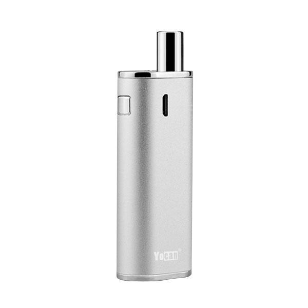 Hive 2.0 Vaporizer by Yocan