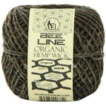 Bee Line Organic Wick 200 Ft. Spool