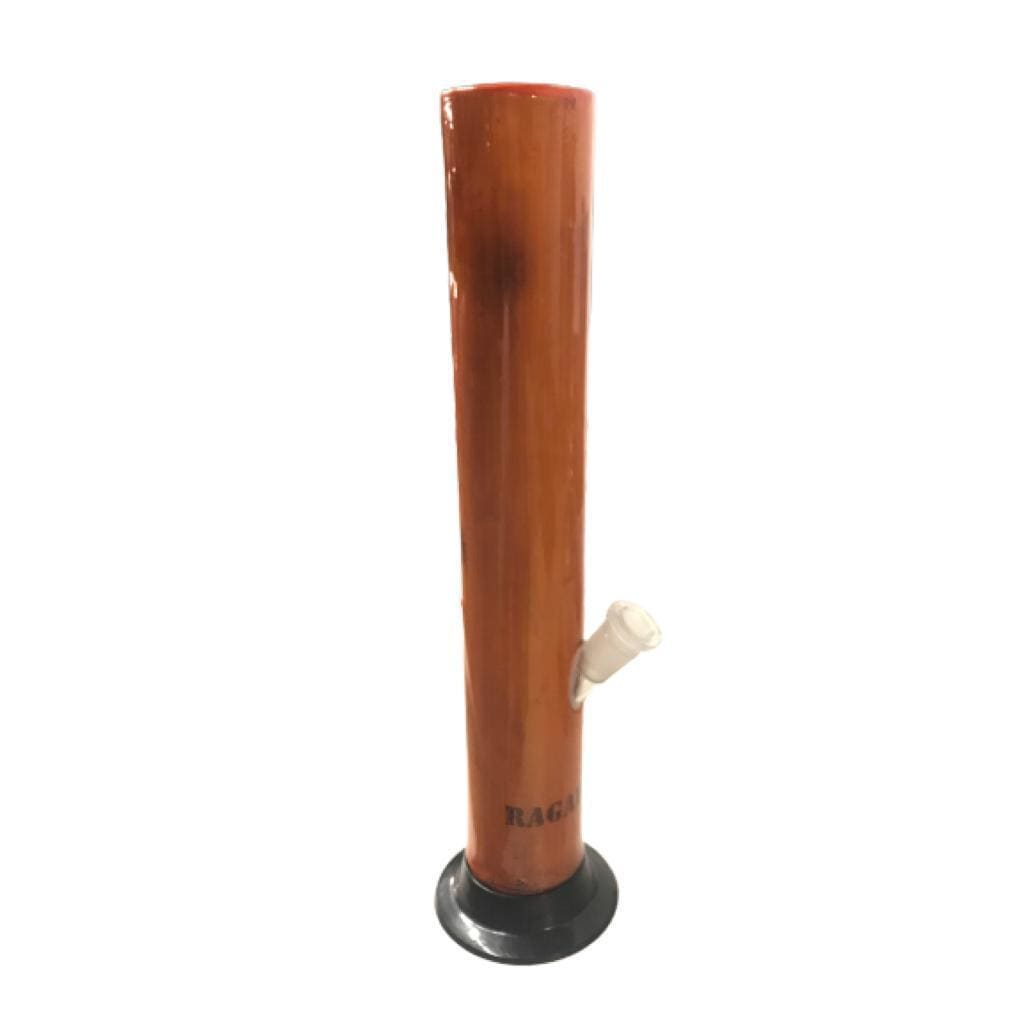 The Big Kahuna Bamboo Bong On sale